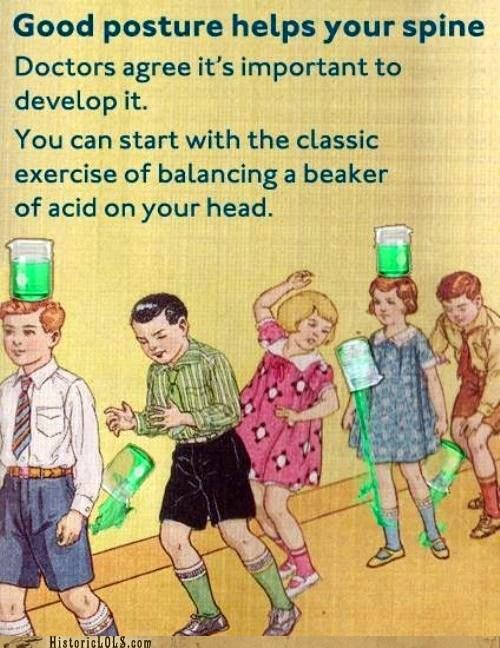 acid kids posture psa - 6440928512