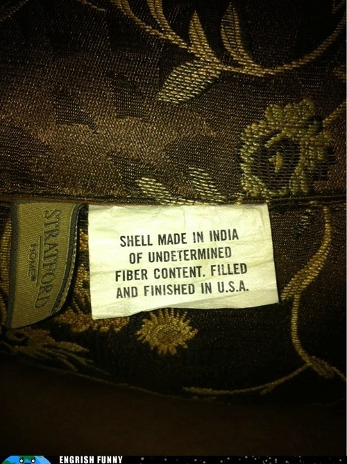 america,couch cushion,india,made in india