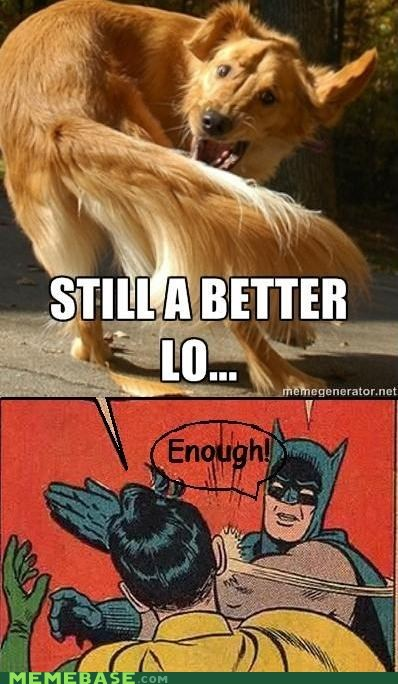 batman enough love story Memes twilight - 6440966144