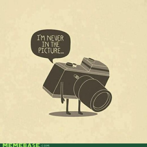 camera hipsterlulz picture self photos - 6441062912