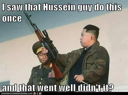 kim jong-un North Korea political pictures - 6441151488