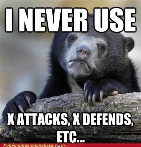 Confession Bear items meme Memes - 6441162752