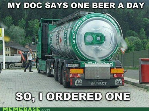 beer,doctor,Memes,one