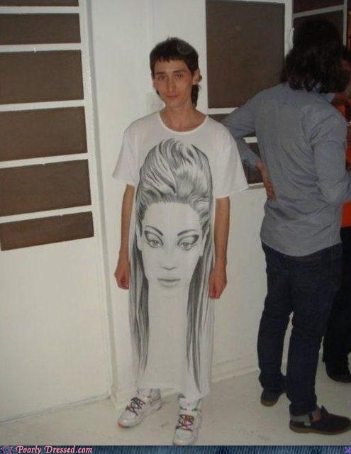 Angelina Jolie celeb long shirt shirt - 6441526528