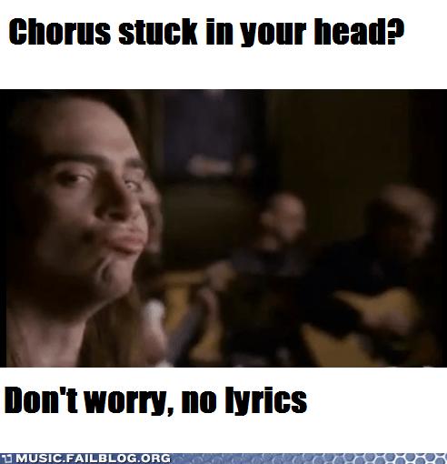 crash test dummies lyrics - 6441707776