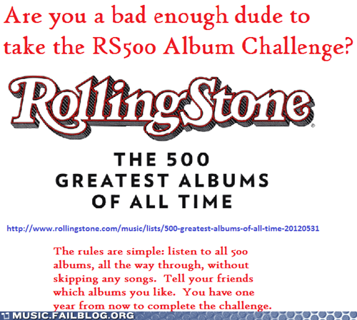greatest albums rolling stone - 6442611968