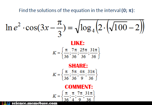 facebook,like,math,mathematics,share