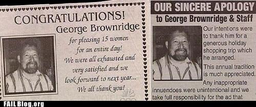 editorial innuendo newspaper - 6442971648