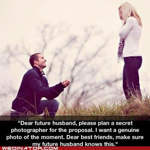 funny wedding photos,pinterest,proposals,tumblr