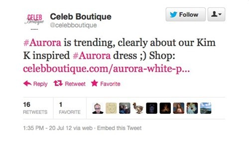 celeboutique,this is all kinds of wron,This Is All Kinds Of Wrong