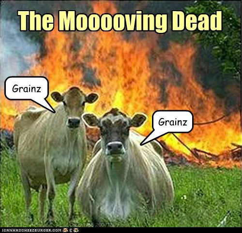The Mooooving Dead Grainz Grainz Chech1965 200712