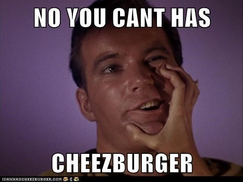 Cheezburger Image 6444564480