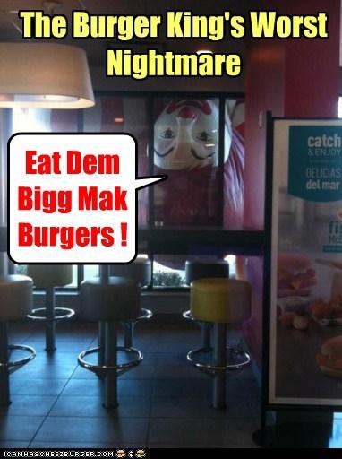 Cheezburger Image 6445227264