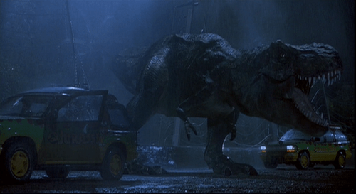 dinosaurs jurassic park sequels steven spielberg - 6446481152