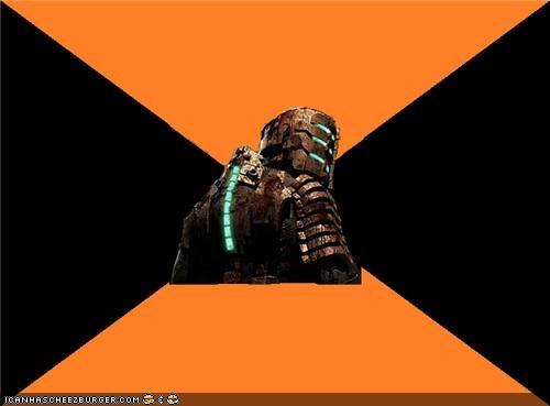 Cheezburger Image 6446632192