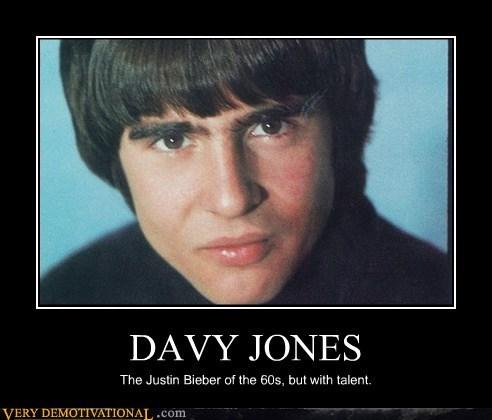 davy jones sexy men justin bieber - 6447852288