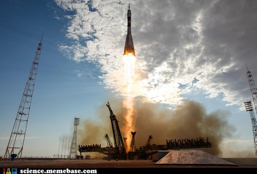 launch,rocket,Rocket Science,soyuz