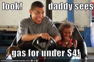 barack obama democrats - 645049600