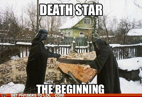 building,darth vader,Death Star,Emperor Palpatine,sawing,star wars,wood