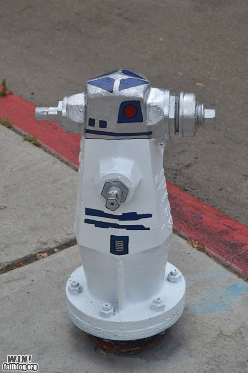 hacked irl,nerdgasm,r2-d2,star wars