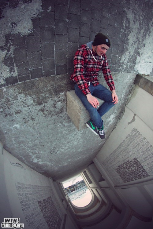 dont-look-down,heights,perspective,vertigo