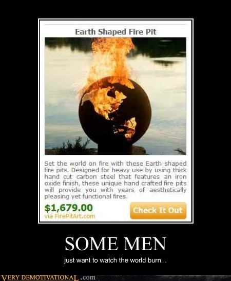 burn,fire pit,Pure Awesome,world