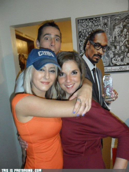 Celebrity Editio Celebrity Edition cut out snoop dogg