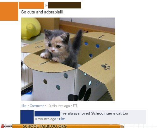 Cheezburger Image 6452365824