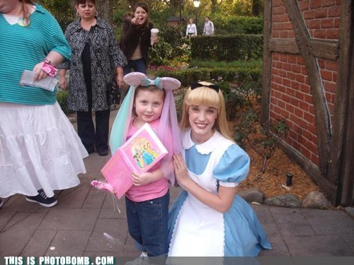 awesome,costume,disney,kids,the point
