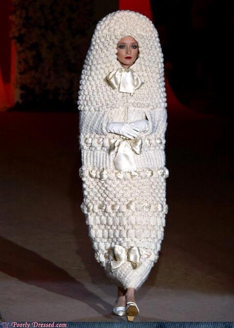 bundle fashion High Fashion weird what - 6453458432