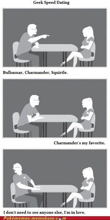 charmander dating meme Memes starters - 6453704704
