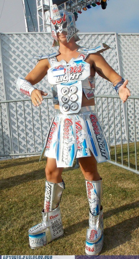 beer warrior cold as the rockies coors coors light - 6455761152