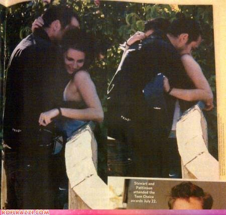 actor affair celeb drama kristen stewart news robert pattinson - 6455768064