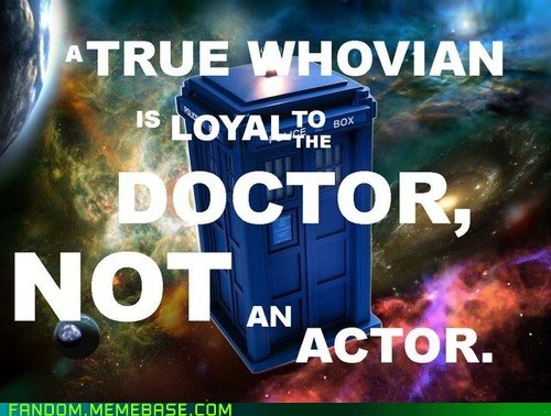 bbc doctor who especially ten though It Came From the It Came From the Interwebz scifi