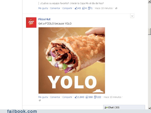 Ad,marketing,pizza hut