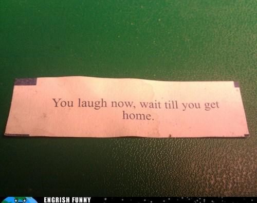 fortune fortune cookie - 6456631296