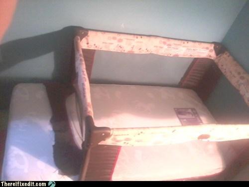 mattress mattress frame - 6456759296