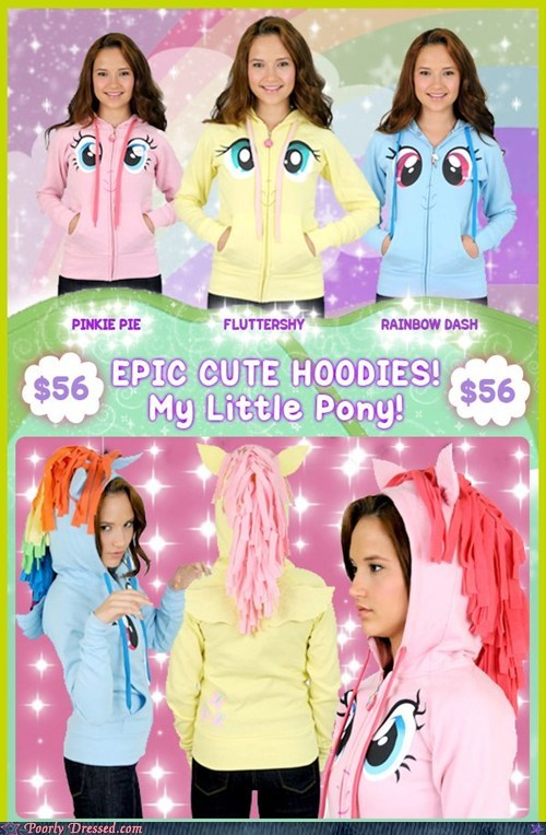 best of week fashion Hall of Fame my little pony nerdgasm pony sweater - 6456781824