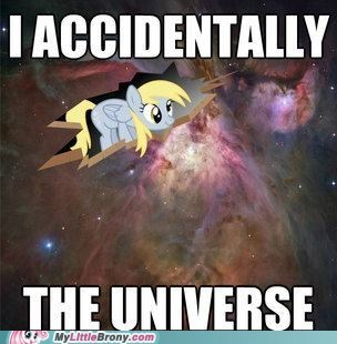 best of week derpy hooves I just don't know what we i-just-dont-know-what-went-wrong meme - 6456959232