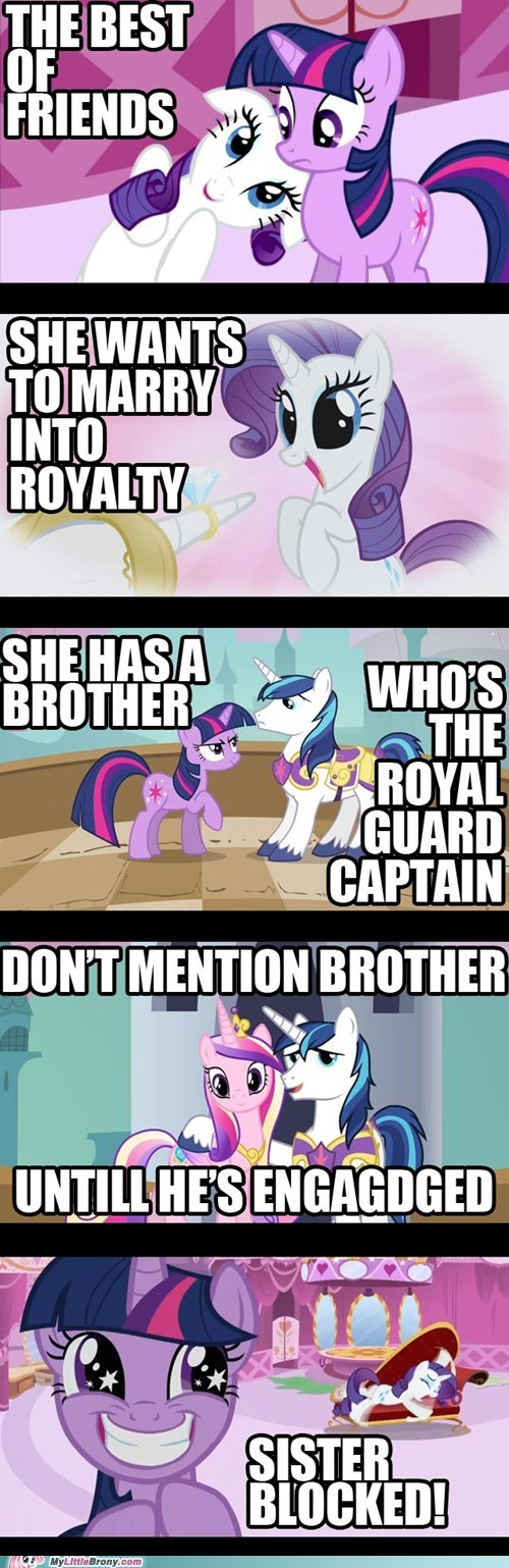 best friends,comic,comics,rarity,twilight sparkle