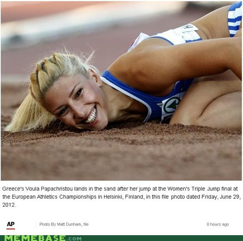 jump,Memes,olympics,ridiculously photogenic g,ridiculously photogenic guy