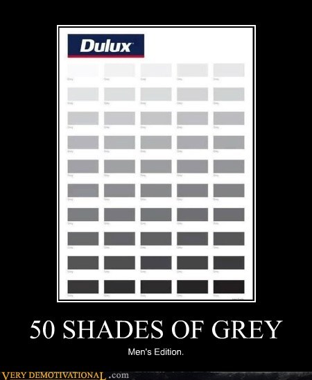 50 shades of grey hilarious men - 6457673216