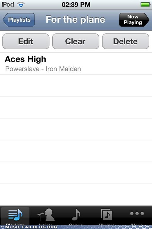 aces high airplane iron maiden phone plane - 6458290432