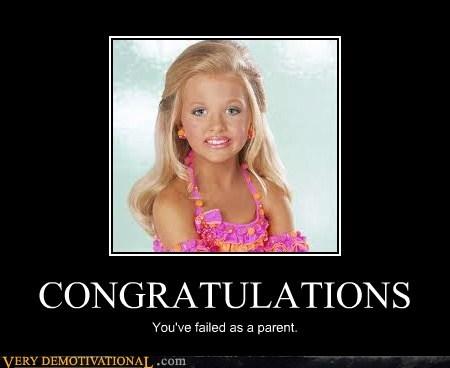 congratulations eww hilarious kid parent - 6458355200