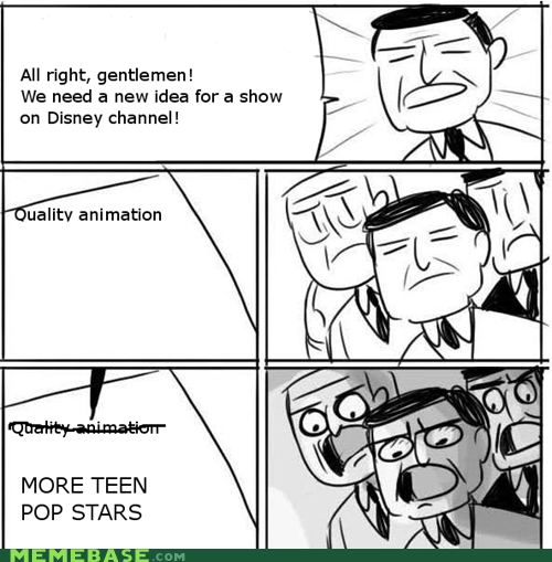 disney meanwhile at disney Memes pop stars shows - 6458790144
