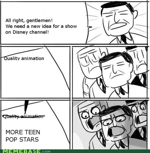 disney meanwhile at disney Memes pop stars shows