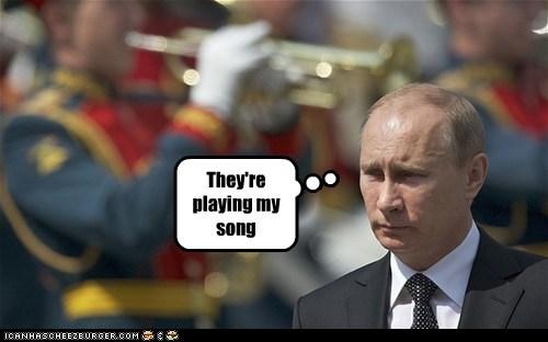 political pictures Vladimir Putin - 6459199232