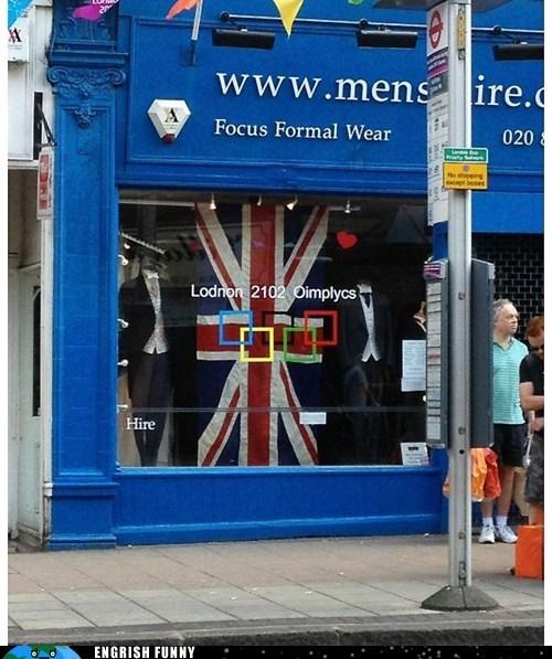 2012 Olympics London London Olympics olympics opening ceremonies ROFLympics 2012 - 6459216384
