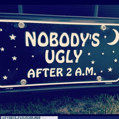 nobodys-ugly,nobodys-ugly-after-2am