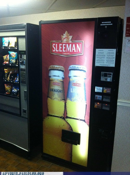 beer wtf machines funny - 6459255040